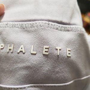 Alphalete Pants - Alphalete Jogger leggings